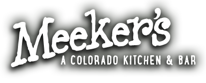 Meekers Restaurant Logo