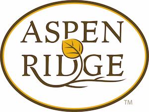 aspen ridge logo