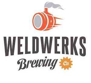 weldwerks brewing logo